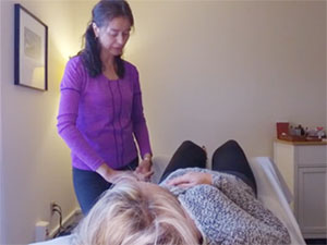 acupuncture-reduces-cravings